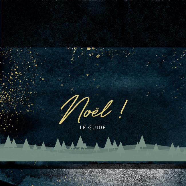 categorie-noel-2019