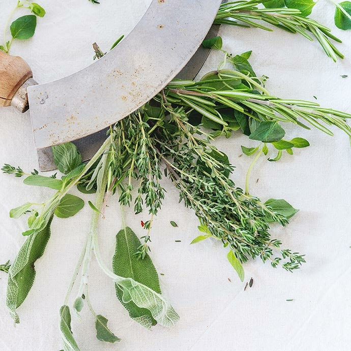 mesepices-condiments-aromates