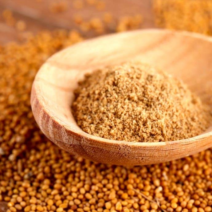 mesepices-format-condiments-poudre