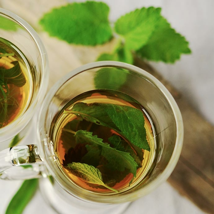 mesepices-thes-infusions-parfums-menthe