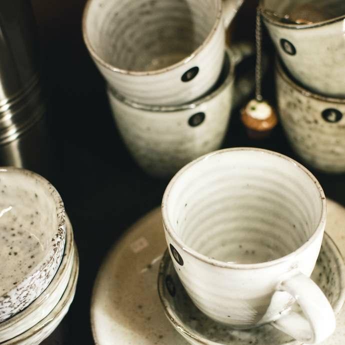 mesepices-accessoires-tasses