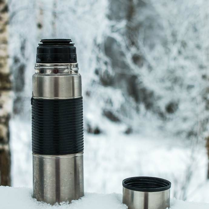 mesepices-accessoires-thermos
