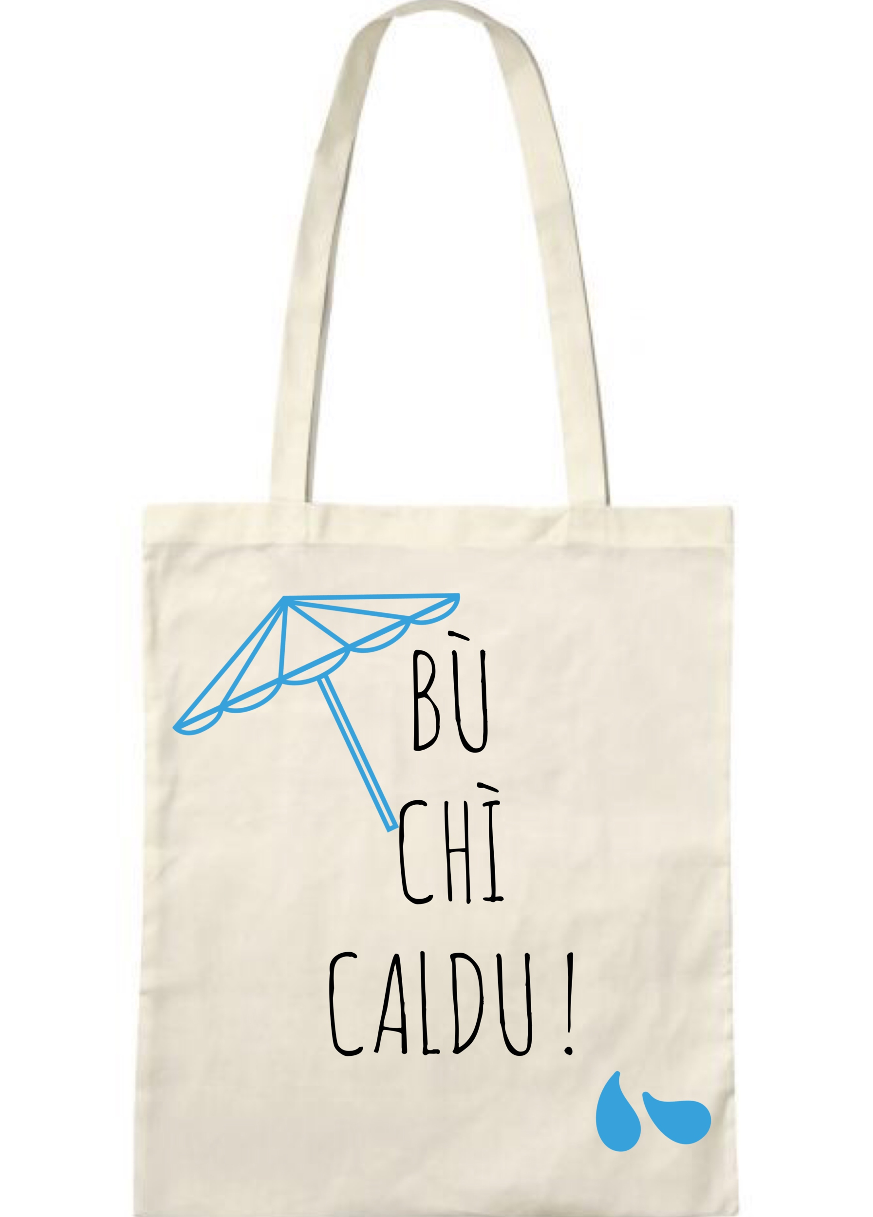 CALDU
