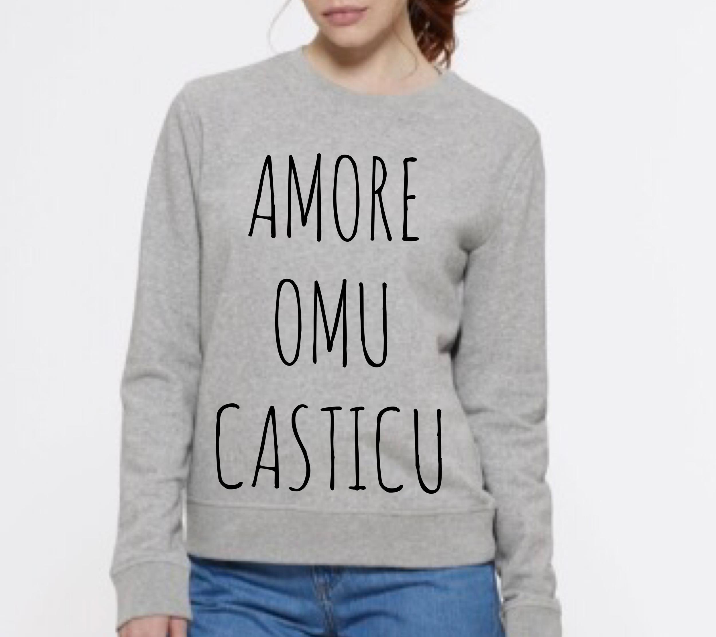 CASTICU