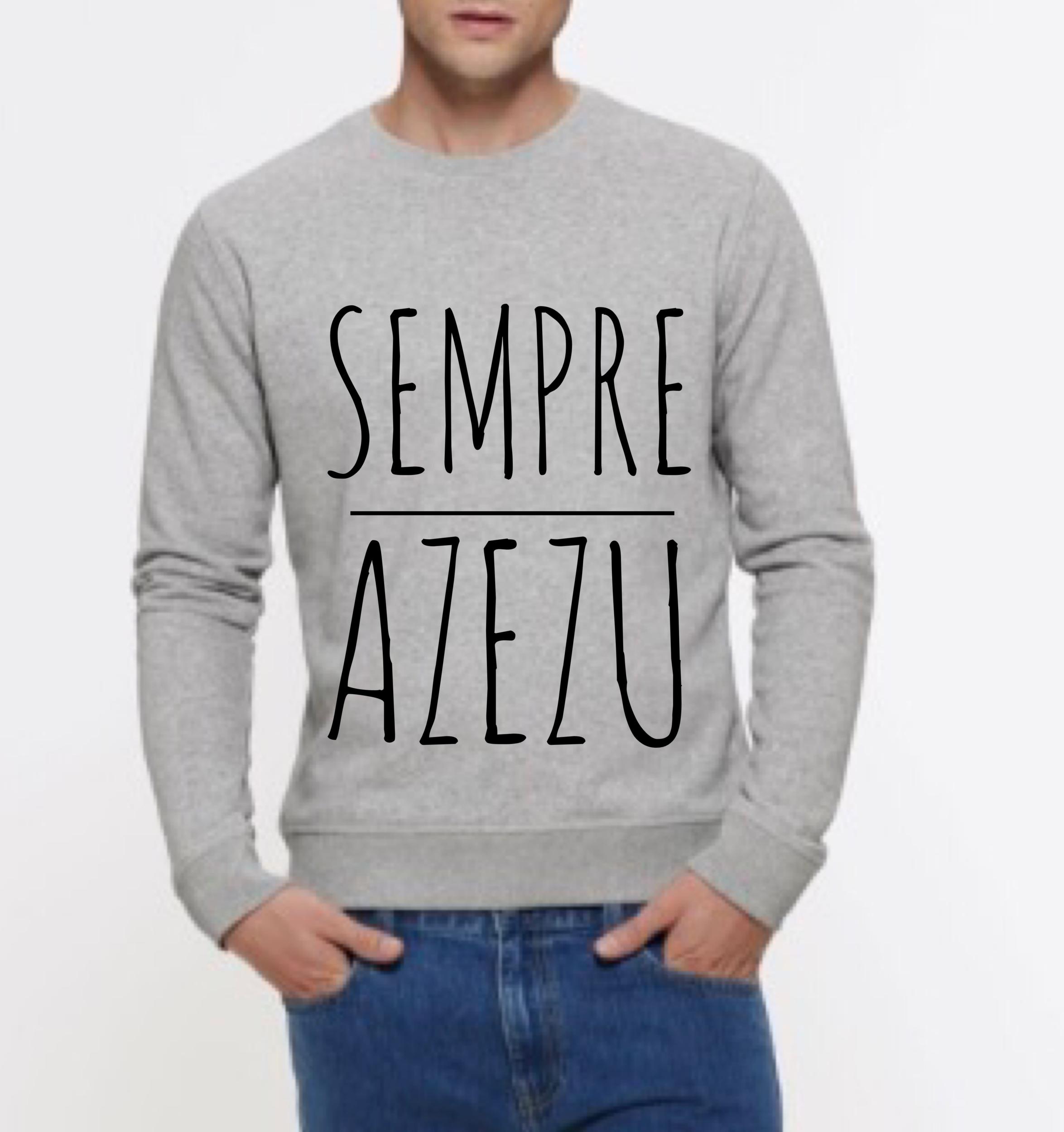 AZEZU