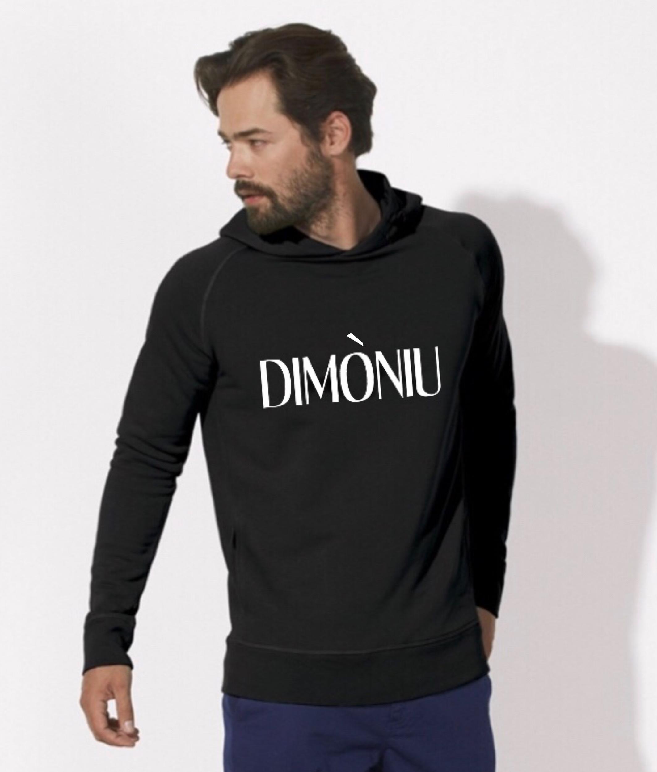 DIMONIU 2.0