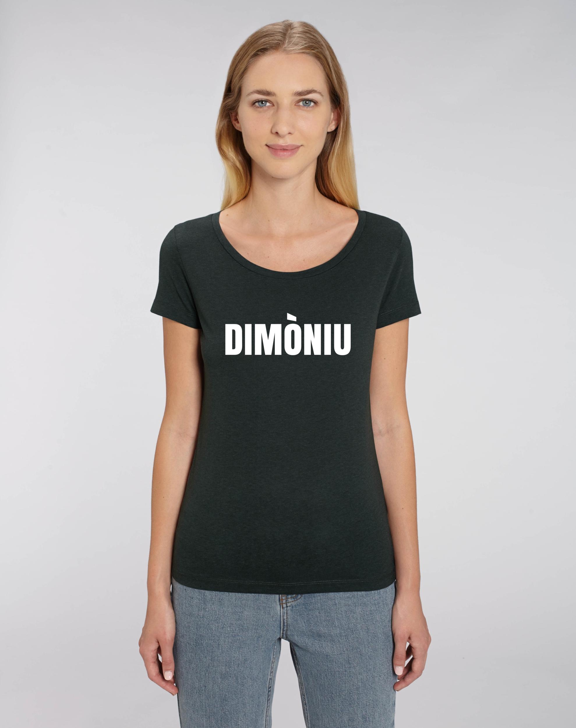 DIMONIU