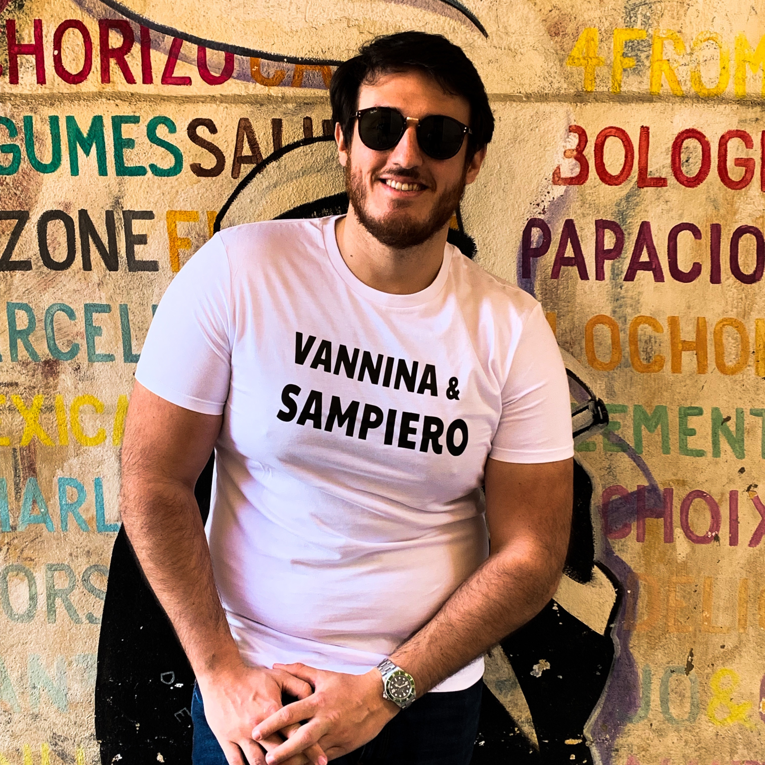 SAMPIERO CORSO
