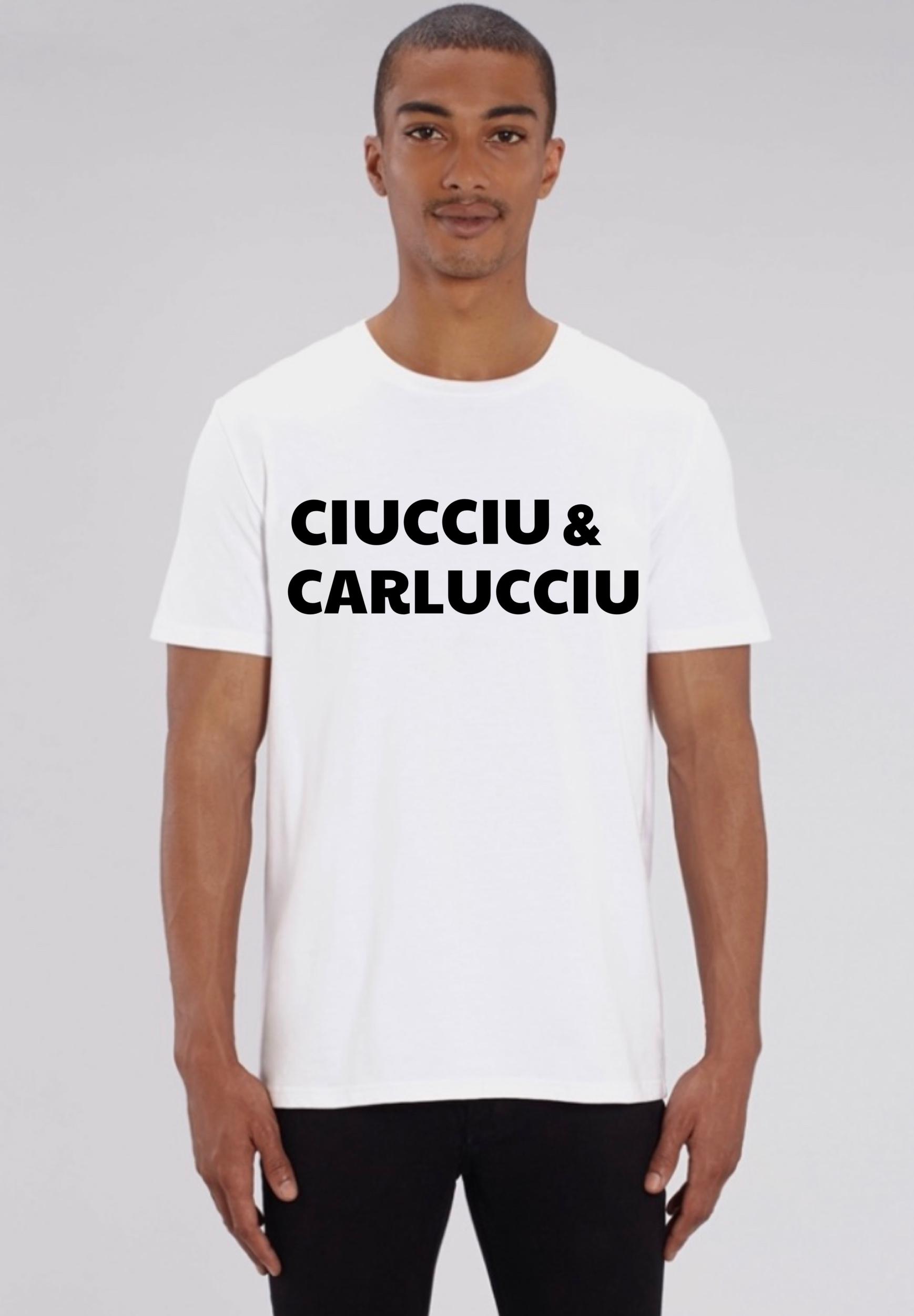CIUCCIU & CARLUCCIU