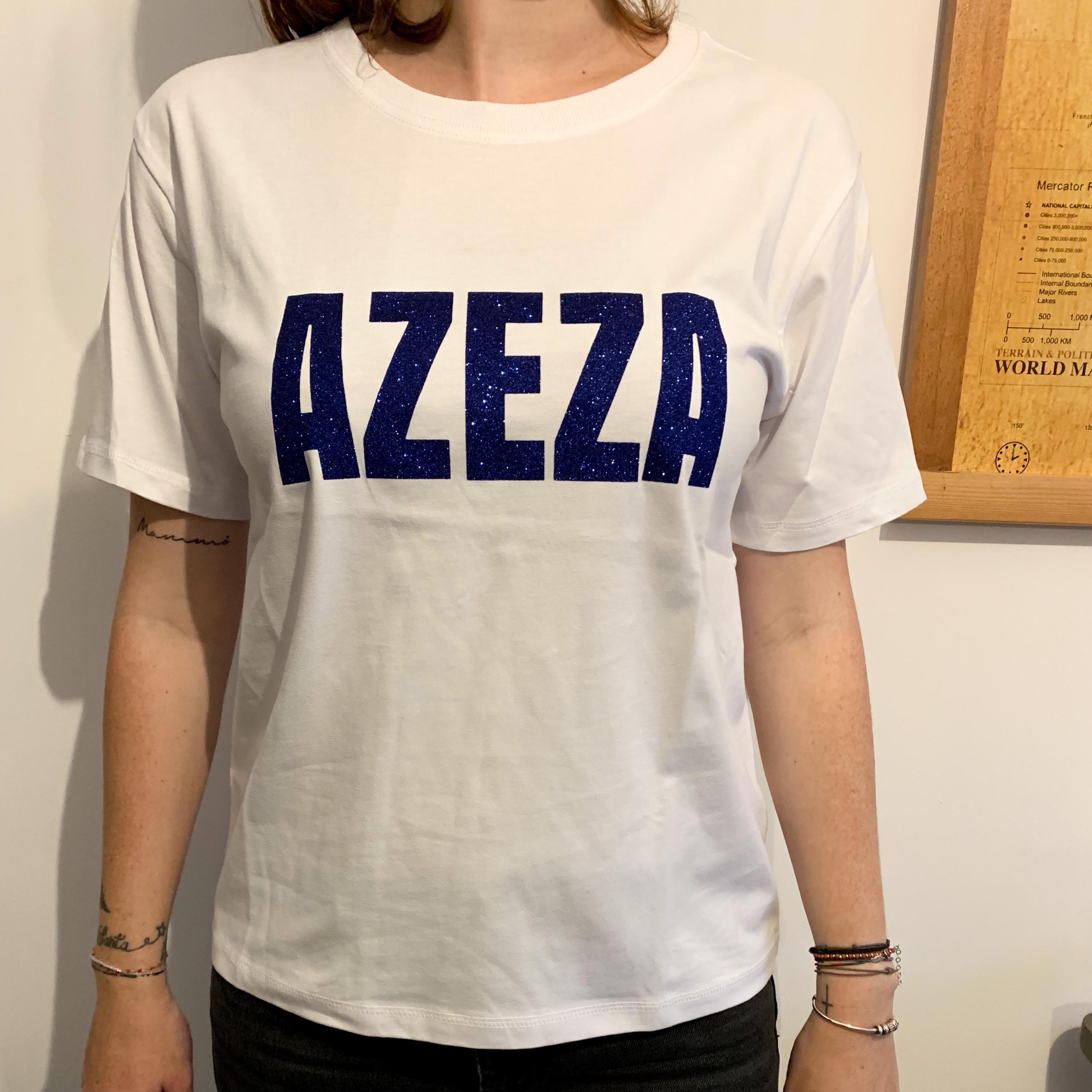 AZEZA