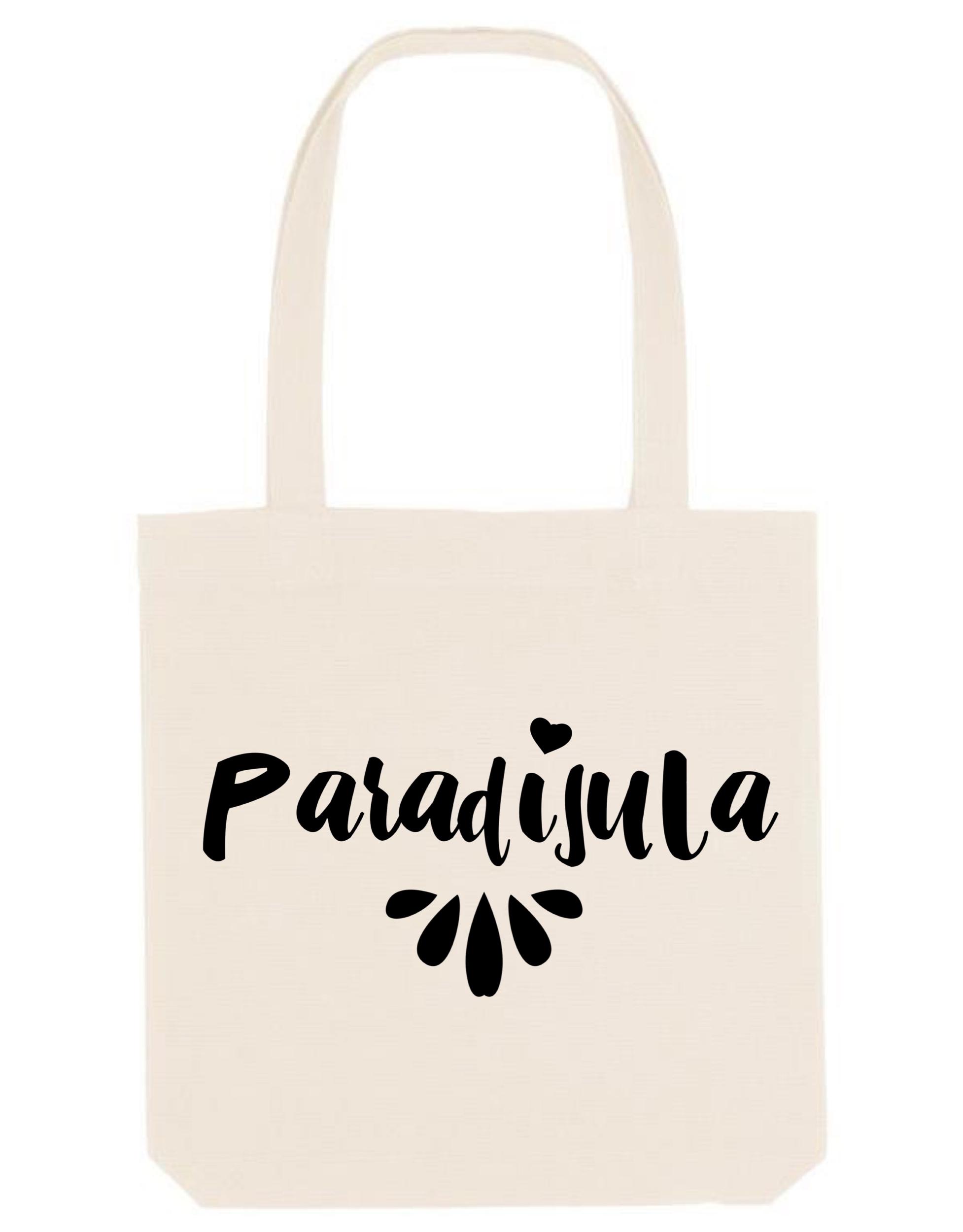PARADISULA