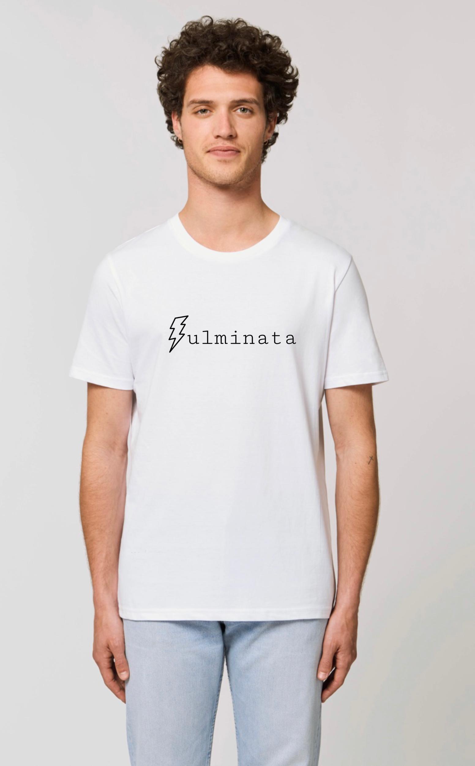 FULMINATA