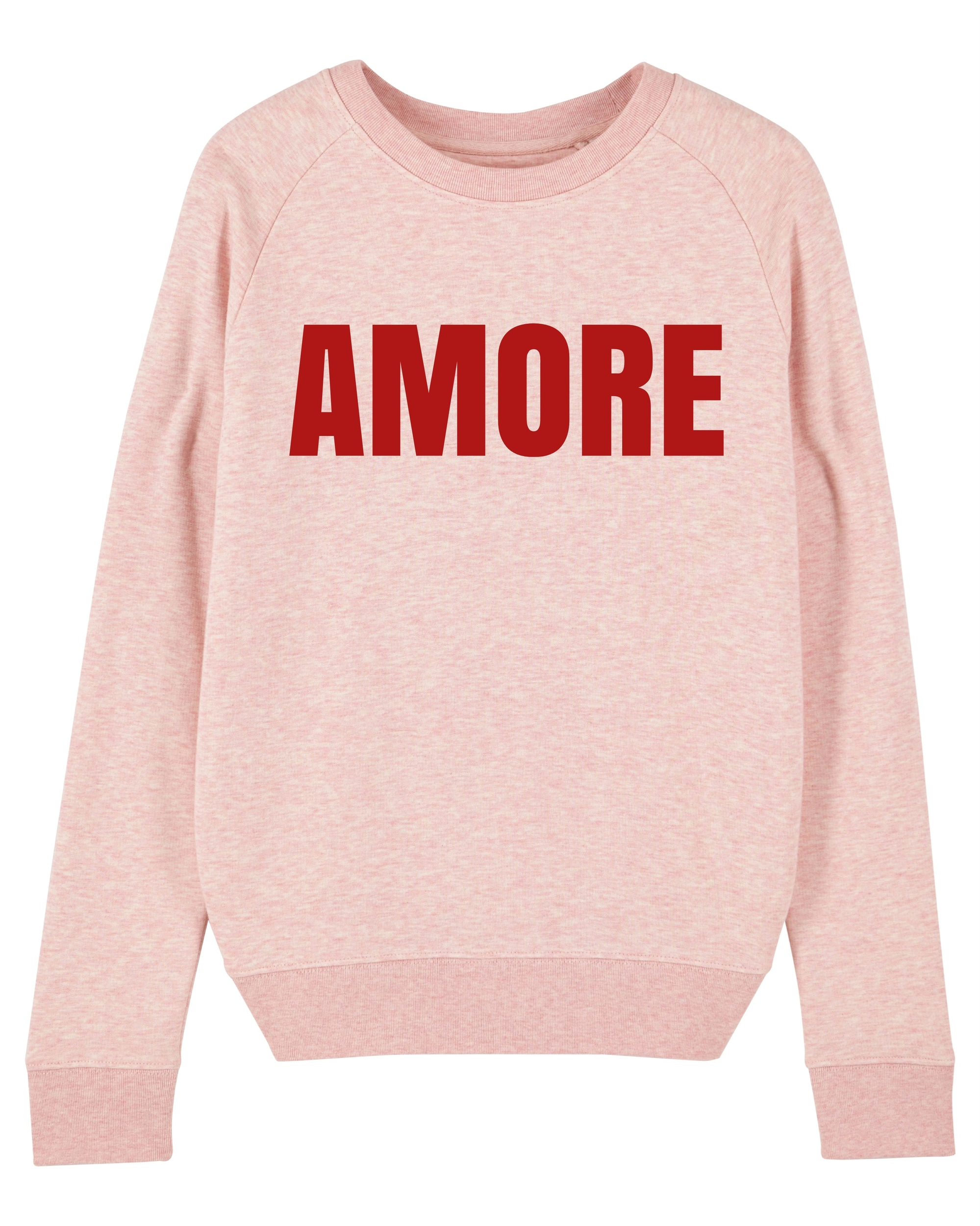AMORE (Velours)