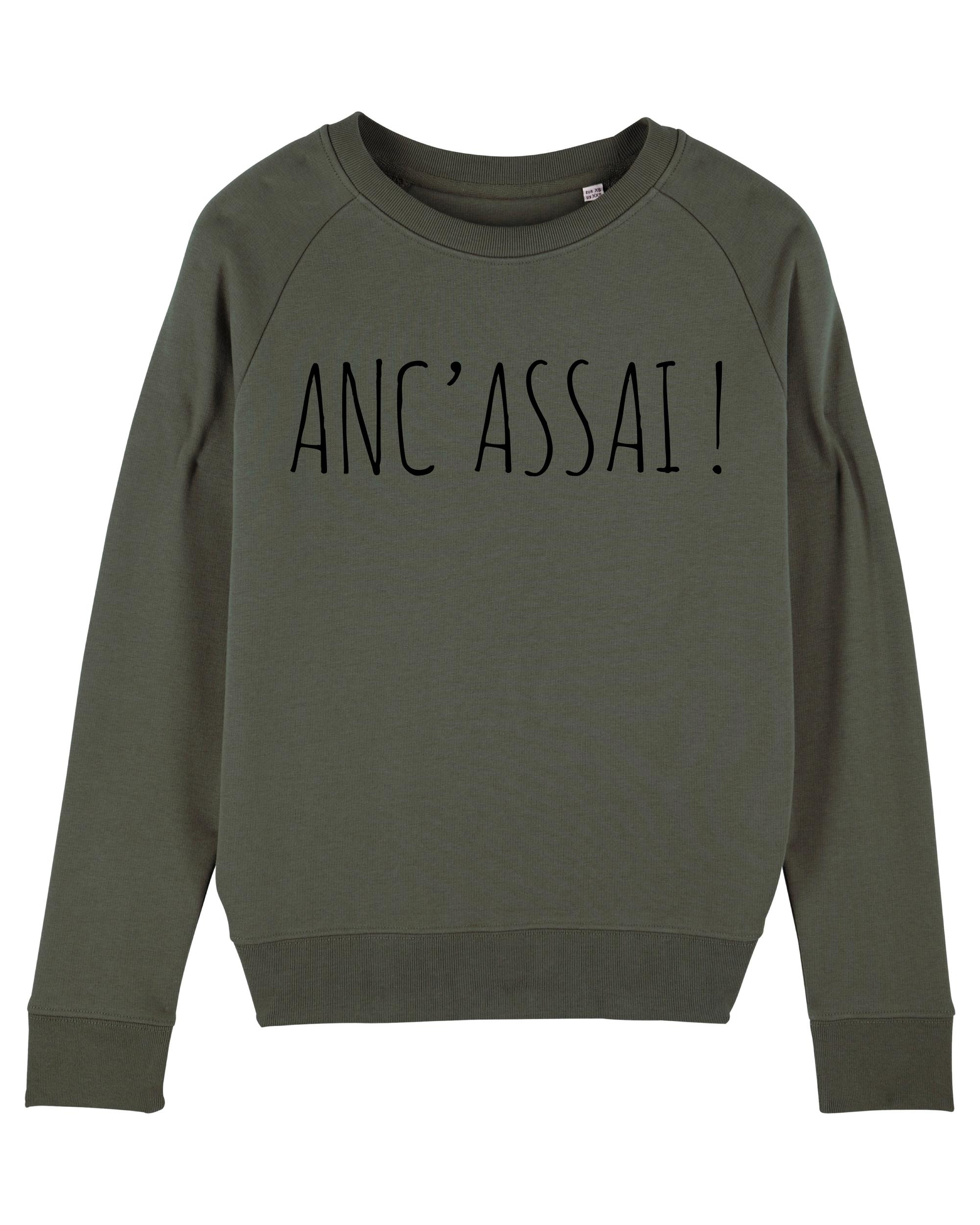 ANC\'ASSAI
