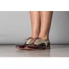 35internet chaussures bordeaux