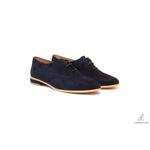 derbies45-bleu-paire