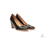 escarpins43-noir-paire