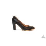 escarpins43-noir-profil