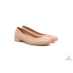 ballerines46-nude-paire