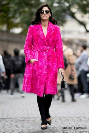 photo-fashion1