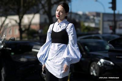 photo-fashion2