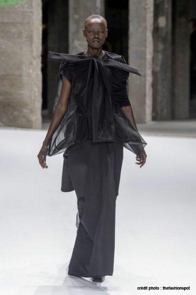 photo-fashion4
