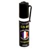 Spray anti-aggressione gas lacrima 25 ml