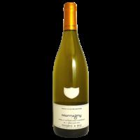 Montagny Buissonnier Blanc - 2016 - Vignerons de Buxy