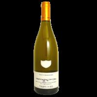 Montagny 1er Cru Buissonnier Blanc - 2019 - Vignerons de Buxy