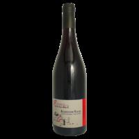 Bourgogne Pinot Noir Rouge - 2018 - Domaine Perraud