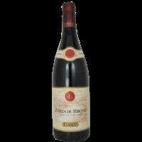 Côtes du Rhônes Rouge - 2013 - Domaine Guigal