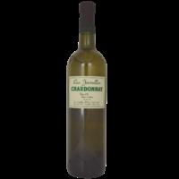 Les Jamelles Chardonnay Blanc - 2018 - Domaine Les Jamelles