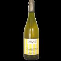 Chardonnay Blanc - 2015 - Domaine du Tariquet