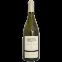 Tête de Belier Blanc - 2015 - Domaine Puech Haut