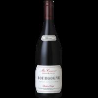 Bourgogne Côte d'Or Rouge - 2018 - Domaine Méo-Camuzet