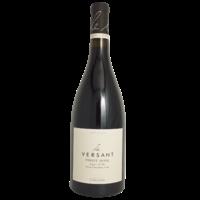 Le Versant Pinot Noir Rouge - 2019 - Les Vignobles Foncalieu