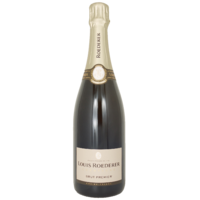 "Champagne ""Brut Premier "" Blanc - Champagne Louis Roederer"