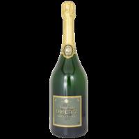 Champagne Classic Blanc - Brut - Champagne Deutz