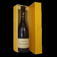 "Champagne ""Clos des Goisses"" Blanc - 2005 - Champagne Phillipponnat"