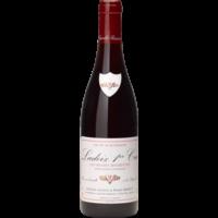 Ladoix 1er Cru Les Basses Mourottes Rouge - 2016 - Domaine Gaston et Pierre Ravaut