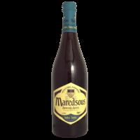 Maredsous - Triple - Brasserie Duvel-Moortgat