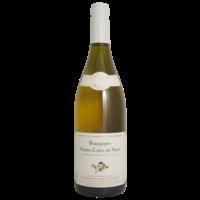 Bourgogne Hautes Côtes de Nuit Blanc - 2018 - Domaine Henri Naudin-Ferrand