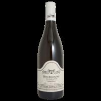 """Bourgogne """"Les Femelottes"""" Blanc - 2016 - Domaine Chavy-Chouet"""