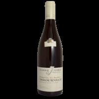 Chassagne-Montrachet 1er Cru Les Baudines Blanc - 2015 - Domaine Gabriel et Paul Jouard