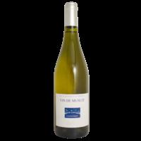 Mi-Nuit Chardonnay Blanc - 2017 - Vignoble Dom Brial