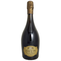 Deus Brut des Flandres - Blonde - Brasserie Bosteels