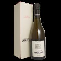 """Champagne """"Avize Champ Caïn"""" - 2005 - Champagne Jacquesson"""