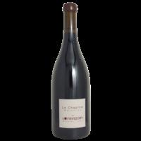 Mercurey le Chapitre Rouge - 2017 - Domaine Bruno Lorenzon