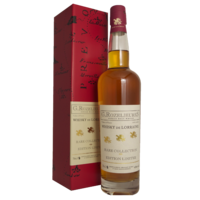 Whisky de Lorraine - Rare Collection