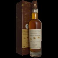 Whisky de Lorraine - Fumé Collection